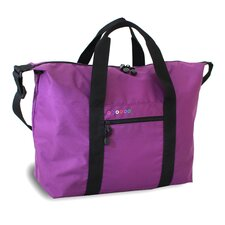 Lori Day Trip Bag