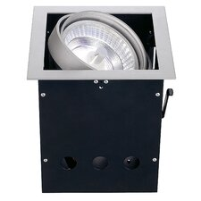 Britespot Downlight Kit