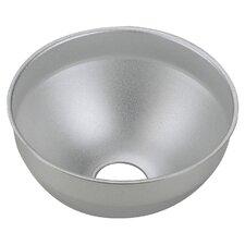 Reflector for Navigator in Silver Grey