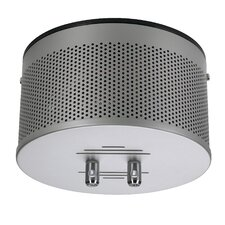 Arte 300 Toroidal Transformer for Wave LV Sticklight in Silver Grey