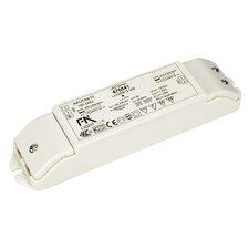 LED Power Unit