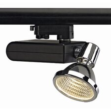 Qt-Spot Track Light
