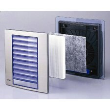 <strong>Tiger</strong> Air Purifier Replacement Filter Set