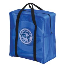 Bag with MJM Logo
