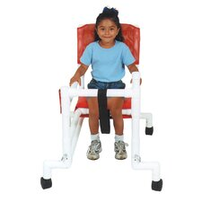 <strong>MJM International</strong> Pediatric Walker