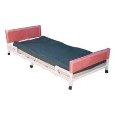 <strong>MJM International</strong> Echo Low Bed