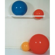 <strong>MJM International</strong> Ball Rack