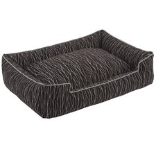 Premium Cotton Lounge Bed