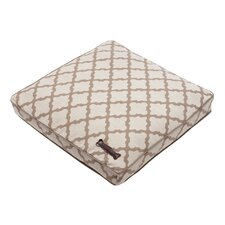 Roma Premium Dog Pillow