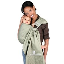 <strong>Zolowear</strong> Cotton Baby Carrier Sling