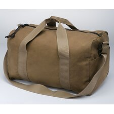 "18"" Small Travel Duffel"