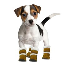 <strong>Hugs Pet Products</strong> Pugz Dog Boots