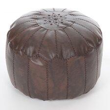 Emb Moroccan Bean Bag Chair