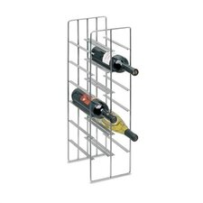 Pilare Wine Bottle Storage for 12 Bottles