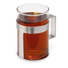 Pekoe Tea Glass