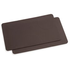Desa Place Mats (Set of 2)