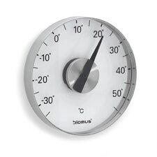 Grado Wall Garden Thermometer (Celsius)