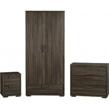 Cambourne Bedroom Collection
