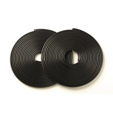 30 Metres Uv Stabilised Cable Pack  with 2 Core 2mm