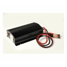 800 Watts inverter