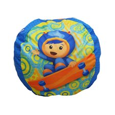 Team Umizoomi Bean Bag Chair