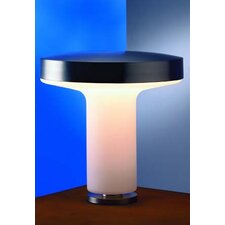 "Boletus 22.4"" H Table Lamp"