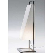 "Sor 17"" H Table Lamp"