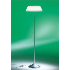 Julia Floor Lamp