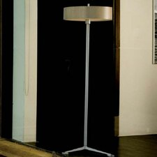 <strong>B.Lux</strong> Ronda Floor Lamp