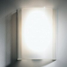 Jackie ADA 1 Light Wall Sconce