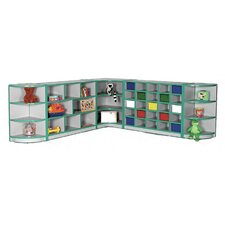Youth Storage Set