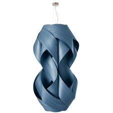 Anfora Pendant