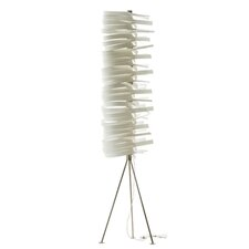 Sioux Floor Lamp