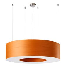 Saturnia Suspension Pendant