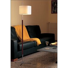 Flama Floor Lamp