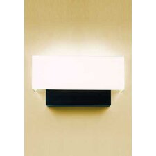 Titanic ADA 2 Light Wall Sconce