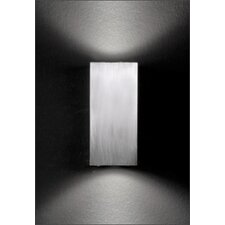 Blok Wall Sconce