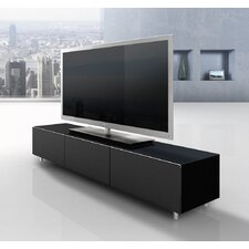 "TV Regal ""JRL1650"""