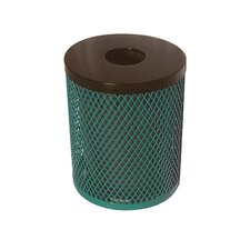 Liner for 32 Gallon Trash Receptacle