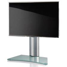 SchwenkbarerTV Tisch-Standfuß Windoxa Maxi