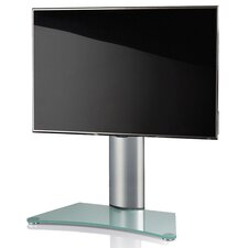 TV Tisch - Standfuß schwenkbar Windoxa Maxi