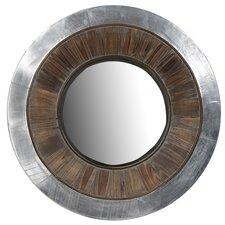 "31.5"" Wall Mirror"