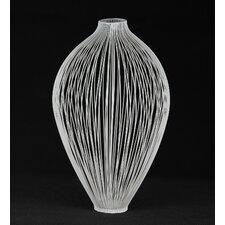 Contempo Vase
