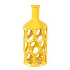 Ceramic Vase I