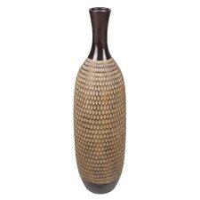 Ceramic Vase II