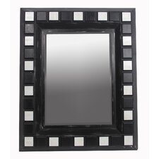 <strong>Privilege</strong> Rectangular Mirror