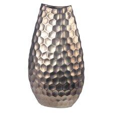 Matte Ceramic Vase
