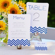 DIY Scroll Reception Kit
