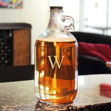 <strong>Cathys Concepts</strong> Craft Beer Growler