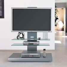 TV-Stand Titan